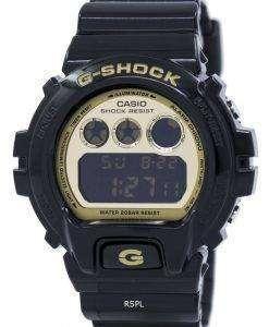 カシオ G-ショック耐衝撃性クロノ アラーム 1 ds DW-6900CB DW6900CB-1 ds メンズ腕時計