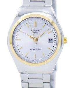 カシオ アナログ クオーツ LTP 1170 G 7ARDF LTP1170G 7ARDF レディース腕時計