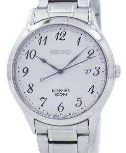 セイコー クオーツ アナログ SGEH73 SGEH73P1 SGEH73P メンズ腕時計