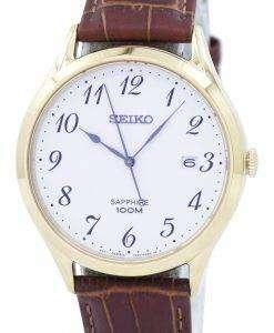 セイコー クオーツ アナログ SGEH78 SGEH78P1 SGEH78P メンズ腕時計