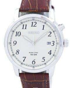 セイコー キネティック アナログ SKA779 SKA779P1 SKA779P メンズ腕時計
