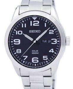 スポーツ太陽 SNE471 SNE471P1 SNE471P メンズ腕時計