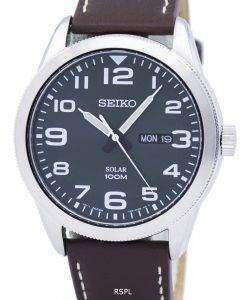 スポーツ太陽 SNE473 SNE473P1 SNE473P メンズ腕時計