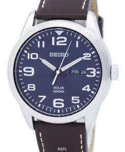 セイコー ソーラー SNE475 SNE475P1 SNE475P メンズ腕時計