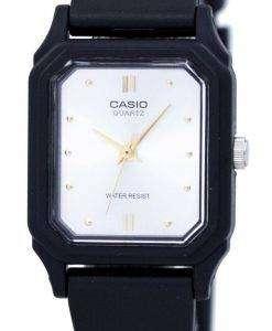 カシオ アナログ クオーツ 7 a LQ-142E LQ142E-7 a レディース腕時計