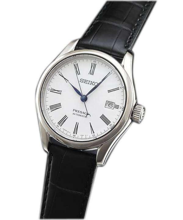 SARX049 メンズ腕時計セイコー プレサージュ自動日本