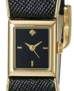 ケイト スペード ケンメア アナログ クオーツ 1YRU0899 レディース腕時計