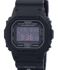 カシオ G ショック社殿-5600MS-1 D DW 5600MS DW-5600MS-1 メンズ腕時計
