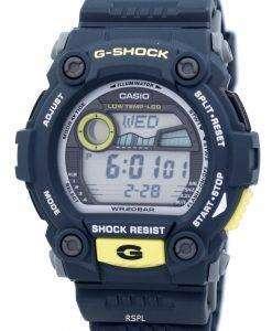 カシオ G-ショック G-7900 2次元 G7900 救助スポーツ メンズ腕時計