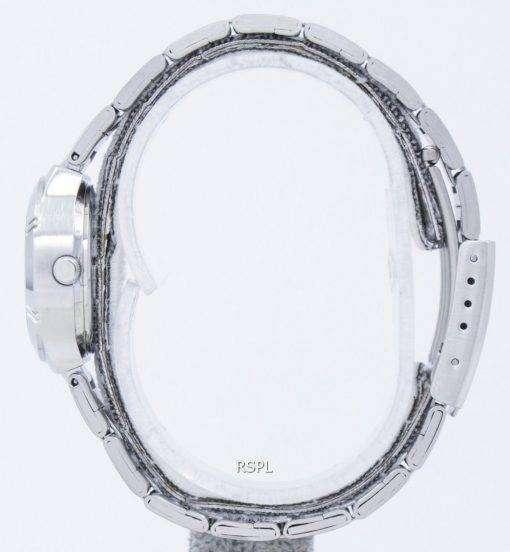 カシオ Enticer アナログ クオーツ LTP 1241 D 3ADF LTP1241D 3ADF レディース腕時計