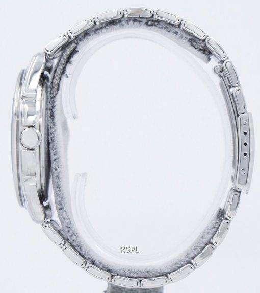 カシオ Enticer アナログ クオーツ MTP 1314 D 1AVDF MTP1314D 1AVDF メンズ腕時計