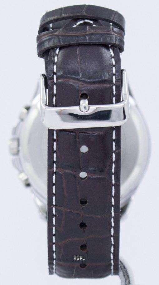 カシオ Enticer アナログ クオーツ MTP 1374 L 7A1VDF MTP1374L 7A1VDF メンズ腕時計