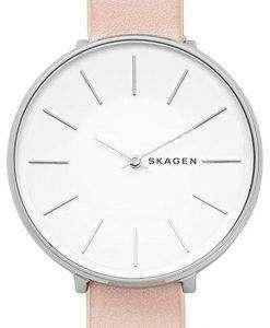 スカーゲン カロリーナ石英 SKW2690 レディース腕時計
