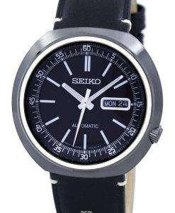 セイコー自動限定版日本 SRPC15 SRPC15J1 SRPC15J メンズ腕時計