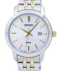 セイコー クオーツ SUR661 SUR661P1 SUR661P レディース腕時計