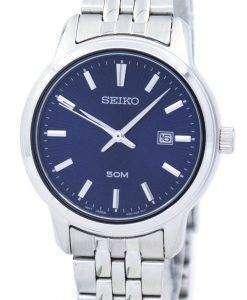 セイコー クオーツ SUR665 SUR665P1 SUR665P レディース腕時計