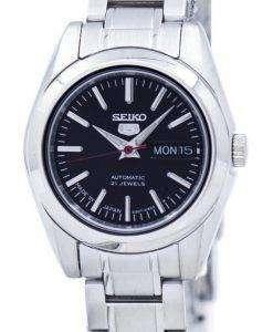 セイコー 5 自動日本製 SYMK17 SYMK17J1 SYMK17J レディース腕時計