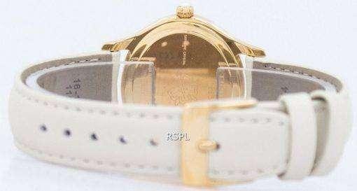 ティソ T-女性へら又は石英 T103.310.36.111.00 T1033103611100 レディース腕時計