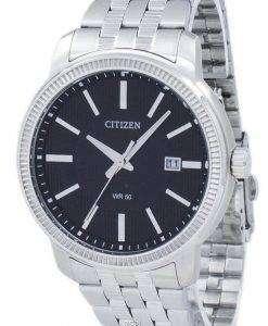 市民石英 BI1081 52 e メンズ腕時計