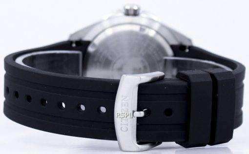 シチズン プロマスター エコドライブ ダイバー 200 M BN0190 15E メンズ腕時計
