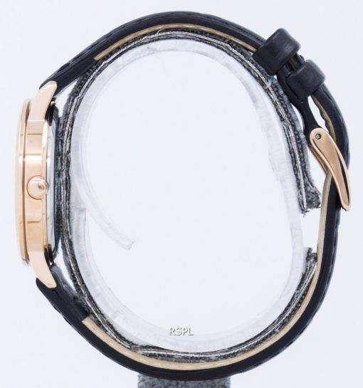 オリエント クオーツ FUNG6001B レディース腕時計