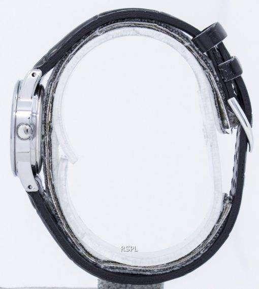 カシオ Enticer 7 b LTP-V001L LTPV001L-7B アナログ クオーツ レディース腕時計
