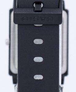 カシオ アナログ クオーツ MQ-27-1 b MQ27 1B メンズ腕時計