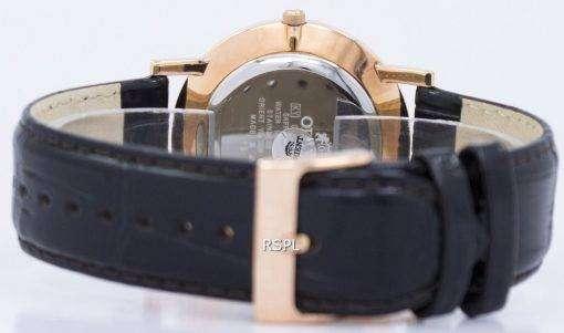 オリエント クォーツ日本製 SGW0100CW0 レディース腕時計