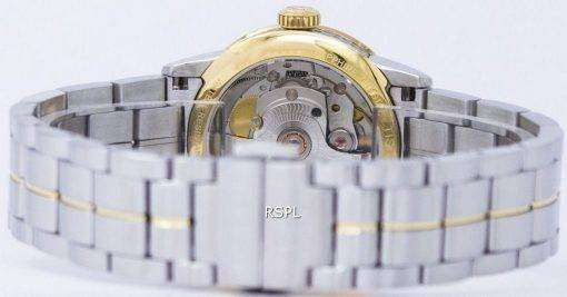 ティソ T-古典的な高級 Powermatic 80 T086.207.22.261.00 T0862072226100 レディース腕時計