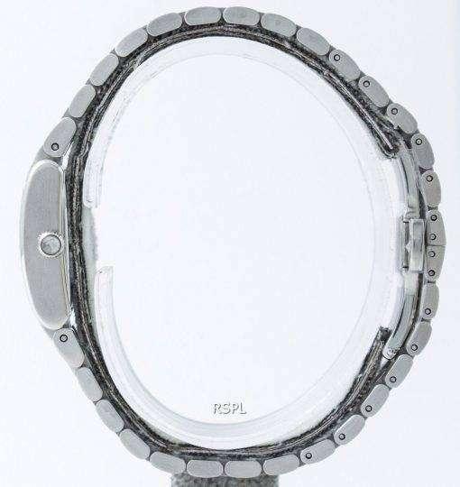 ティソ T-女性 T02 石英 T090.310.11.111.01 T0903101111101 レディース腕時計