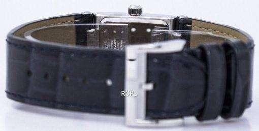 ティソ T-女性 T02 石英 T090.310.16.121.00 T0903101612100 レディース腕時計