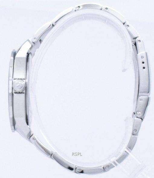 ティソ T-スポーツ Quickster 石英 T095.410.11.057.00 T0954101105700 メンズ腕時計
