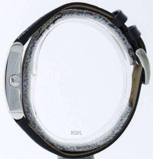 ティソ T-女性 GENEROSI T 石英 T105.309.16.126.00 T1053091612600 レディース腕時計