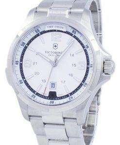 ビクトリノックス スイスアーミー ナイト ビジョン石英 241571 メンズ腕時計