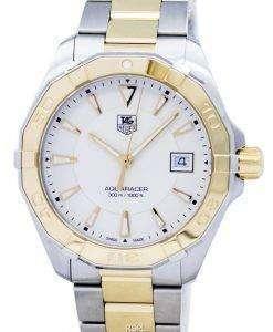 タグ ・ ホイヤー アクア レーサー クォーツ 300 M WAY1120。BB0930 メンズ腕時計