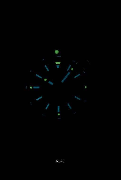 タグ ・ ホイヤー アクア レーサー クォーツ WAY131S。BA0748 レディース腕時計
