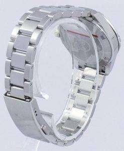 タグ ・ ホイヤー アクア レーサー クォーツ WBD1310。BA0740 レディース腕時計