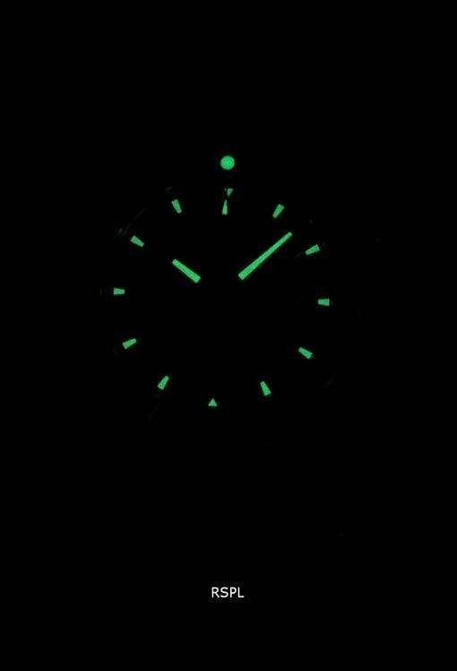 タグ ・ ホイヤー アクア レーサー クロノグラフ自動 300 M CAY2112。BA0927 メンズ腕時計