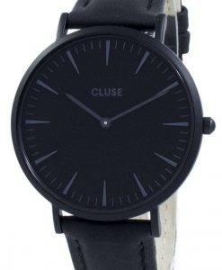 Cluse ラ ・ ボエーム石英 CL18501 レディース腕時計