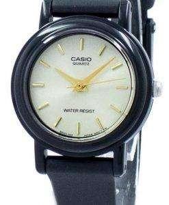 カシオ アナログ クオーツ LQ 139EMV 9A LQ139EMV 9A レディース腕時計