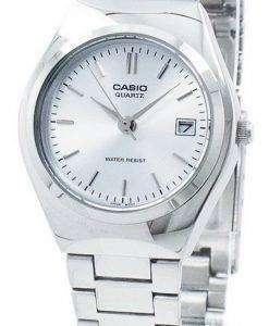 カシオ アナログ クオーツ 7 a LTP-1170A LTP1170A-7AWomen の時計