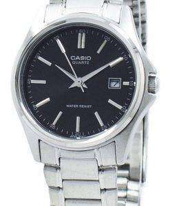 カシオ アナログ クオーツ LTP-1183A-1 a LTP1183A-1 a レディース腕時計