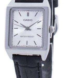 カシオ アナログ クオーツ LTP V007L 7E1 LTPV007L 7E1 レディース腕時計