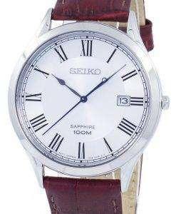 セイコー クラシック クォーツ SGEG97 SGEG97P1 SGEG97P メンズ腕時計