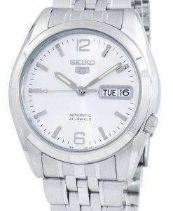 セイコー 5 自動 SNK385 SNK385K1 SNK385K メンズ腕時計
