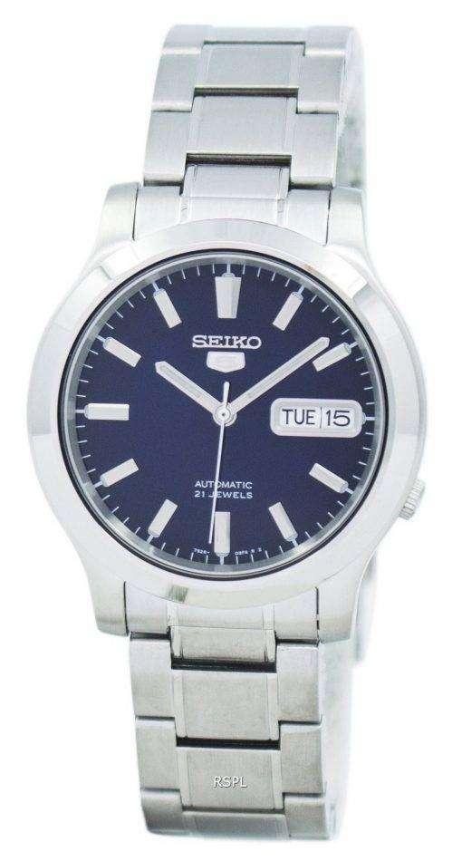 セイコー自動スポーツ SNK793K1 SNK793K SNK793 メンズ腕時計