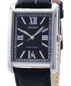 オリエント クオーツ日本 SUNEL003B0 メンズ腕時計
