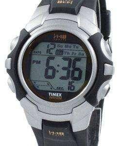 タイメックス 1440 スポーツ Indiglo デジタル T5J561 メンズ腕時計