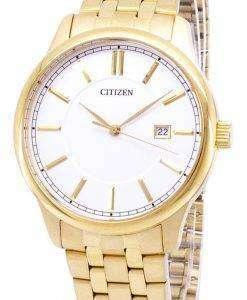 シチズンクォーツ アナログ BI1052 51 a メンズ腕時計