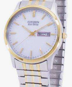 シチズンエコ ドライブ拡張 BM8454 93 a メンズ腕時計